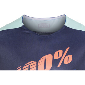 100% R-Core DH Jersey Men navy
